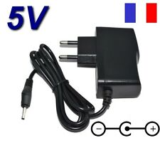 Ac Adapter Supply Charge V Tablet Lexibook Ultra 3XL MFC191