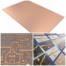 DICLAD 527-60, SIZE 202 mm X 228 mm, 1.6 mm THICKNESS