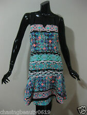 Country Road Size10 Dress as New