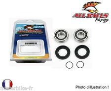 Kit Roulements de bras oscillant All Balls Yamaha  XJ650 TURBO 1980-1983