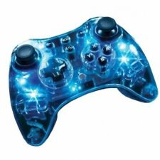 PDP Afterglow Pro Controller Wii U Brand New