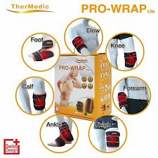 10%off Infrared Heating Pad to heal / release Knee & Elbow pain ( MultiFunction)