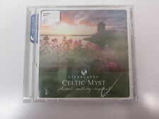 Celtic Myst By Chris Beaty On Audio CD Album New Age & Easy Listening Brand New