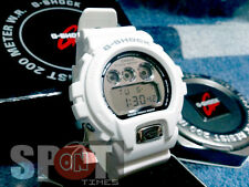 Casio G-Shock Metallic Dial Men's Watch DW-6900MR-7  DW6900MR 7