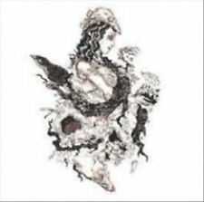 Roads to Judah by Deafheaven (Vinyl, Apr-2011, Deathwish Inc.)