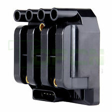 New ignition coil for 2001 2002 2003 2004 2005 Volkswagen Beetle 2.0L l4