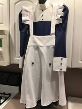 MEY RIN *Black Butler* Apron Dress ~Cosplay~