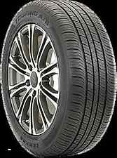 (4) NEW TIRE(S) 215/65R16 LEMANS PERFORMANCE 2156516 LM TOUR AS BW 98T LEMANS