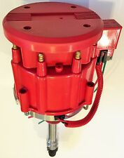 MerCruiser V8 marine TOP PERFORMING distributor HEI 65000 volts ChevProMarine