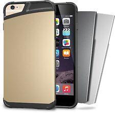 iPhone 6 Plus/6s Plus Case - Silk Armor Tough Case for iPhone 6 Plus/6s Plus