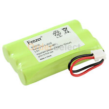 Fenzer OEM BG0030 BG030 Cordless Home Phone Rechargeable Replacement Battery