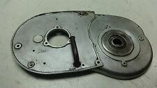 MATCHLESS AJS G2 CSR250 ENGINE SM141B CRANKCASE SIDE INNER COVER