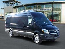 Mercedes-Benz: Other Passenger 17