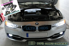 BMW F30 F20 F21 F30 H7R CANBUS HID XENON CONVERSION KIT 35W TERMINATOR light