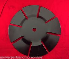 228mm LAWN EDGER BLADE DISC FOR VICTA TILT-A-CUT - ME63222G