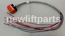 NEW Skyjack Control Box Cable Assy (Skyjack: 119642)