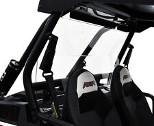 NEW POLARIS RZR 1000 XP 925 TURBO REAR BACK WINDOW SNOW RAIN PROTECTION