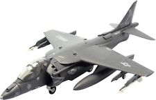 F-Toys 1/144  AV-8B Harrier II US Marines Fighter US Attacker Collection 01C