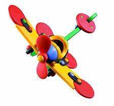 mic ◦ o ◦ mic Libelle Flugzeug NEU - Kind Weihnacht Geschenk Kinder Weihnacht xm