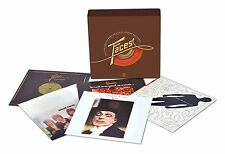 FACES -1970-1975: YOU CAN MAKE ME DANCE SING OR ANYTHING-5 CD  NUOVO SIGILLATO