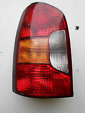 HYUNDAI TRAJET 2000 - 2004 GENUINE BRAND NEW LH TAIL LIGHT