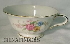 HUTSCHENREUTHER china THE EATON 7622 pattern Cup ONLY