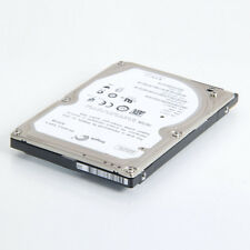 "High Laptop Notebook Seagate 2.5"" HDD Hard Drive Sata2 320GB Cache 8MB 5400RPM"