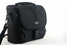 Sac photo Lowepro Rezo 170 AW (Shoulder Bag saccoche etui Canon Nikon)