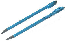For Nokia XpressMusic XM 5800 5230 Touch Screen Stylus Pen Brand New Blue UK