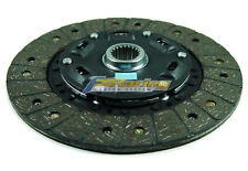 "FX STAGE 2 CARBON KEVLAR 11"" CLUTCH DISC PLATE 93-97 CHEVY CAMARO Z28 SS LT1"