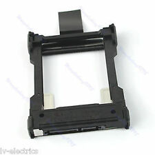 Lenovo Laptop Mini SSD(HDD) Casing 1.8'' convert to 2.5'' normal casing