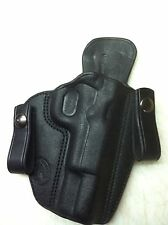 Browning Hi-Power IWB Holster, Caldwell