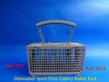 Dishwasher Spare Parts Cutlery Basket Rack Suits Many Different OEM Brands (B80)