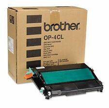 ORIGINALE Brother nastro OPC hl-2700/mfc-9420 CN/op-4cl TAMBURO Tamburo