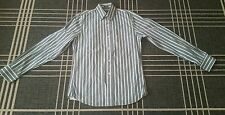 Abercrombie and  fitch  Shirts  UK size L