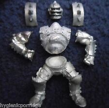 2002 ogres 4 bloodbowl 5th edition big guy citadel fantasy football team ogor gw