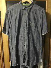 Men's Lacoste Sport Shirt Size 44