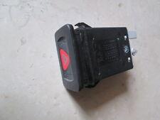 Tasto hazard 4 frecce Audi Vw cod: 1J0953235J  [5130.13]