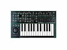 Roland System-1 Keyboard Synthesizer ~ With free Shipping~