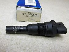 NEW Ford Sterling Truck Sensor  F6HZ-17B384-AA NOS *FREE SHIPPING*