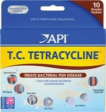T.C. Tetracycline Powder,  by Pet Sourcing