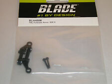 E-FLITE BLADE BLH4508  FBL Follower Arms 300 X Brand New Helicopter Spare R/C