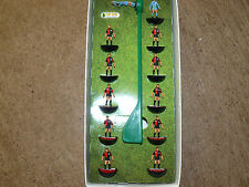 NEWELLS OLD BOYS 1979 SUBBUTEO TOP SPIN TEAM