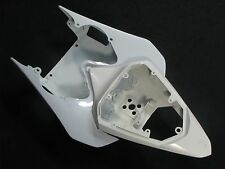 Unpainted Rear tail cowl cover Fairing For YAMAHA YZF R6 2008-2014 YZFR6