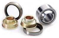 ALL BALLS UPPER SHOCK BEARING KIT CR 80 85 1996 - 2007 CRF 150 R 2007 - 2015