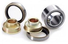 ALL BALLS LOWER SHOCK BEARING KIT WRF YZF 400 1998 - 2000