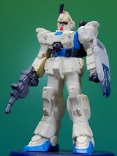 Gundam Figure - RX 78[G]Ex 8 - Pepsi Cola Cap Promo The 08th MS Team