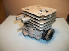 """JONSERED 510SP """"CYLINDER"""" HAS SOME SCORING.#1655 USED/OEM PART"""