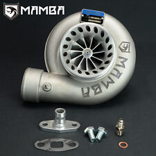 "MAMBA GTX Billet Turbocharg TD07S-25G CHRA w/ 4"" Anti Surge Cover"