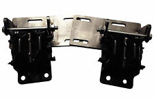 1973-1987 C10 TRUCK K5 2WD Engine Mount Adapter Swap KIT LSx LS1 LS2 LQ9 #14020K